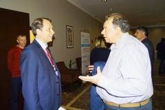 forum-3-tula-2018-11
