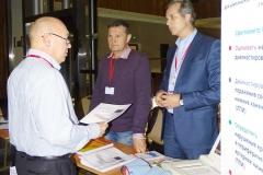 forum-3-tula-2018-16