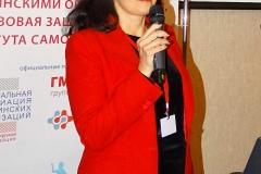 forum-3-tula-2018-32