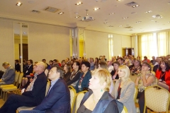 forum-3-tula-2018-35